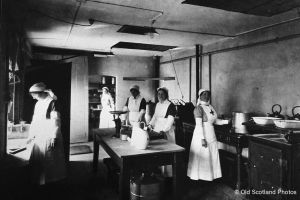 kilmarnock-infirmary-111010-0018_1224x816