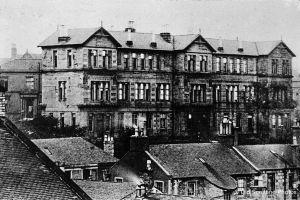 kilmarnock-infirmary-111010-0019_1224x816