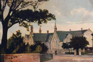 new-cumnock-public-school-colour-111028-0017_1224x816