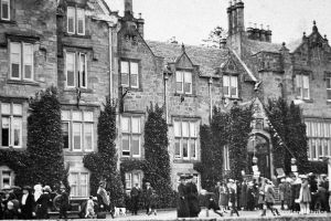 glaisnock-house-111012-0007_1224x816