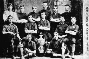 football-kilmarnock-111012-0013_1224x816