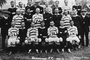 football-kilmarnock-1913-111012-0011_1224x816