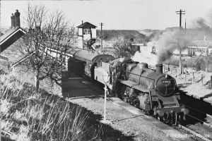 steam-train-ayrshire_1224x816