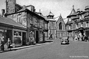 glaisnock-st-23_1224x816