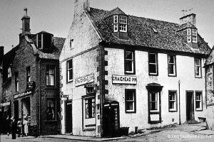 glaisnock-st-3_1224x816