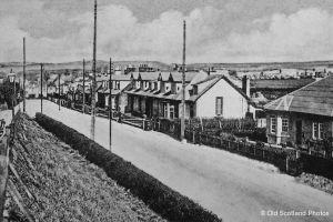 glaisnock-st-4_1224x816