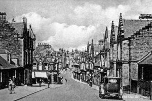 glaisnock-st-9_1224x816